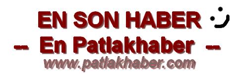 En+Son+Haberler Ensonhaber+com