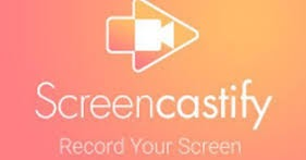 Save Class Time - Screen Recording with Screencastify!