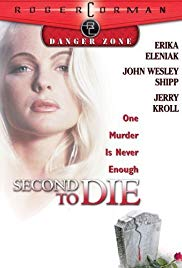 Second to Die 2002 Watch Online