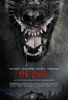 The Pack (2015) online y gratis