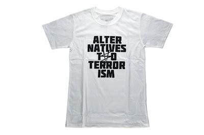 THE SULLIVANS [ ロゴTシャツ ] WHITE