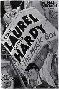 Watch The Music Box Online Free in HD