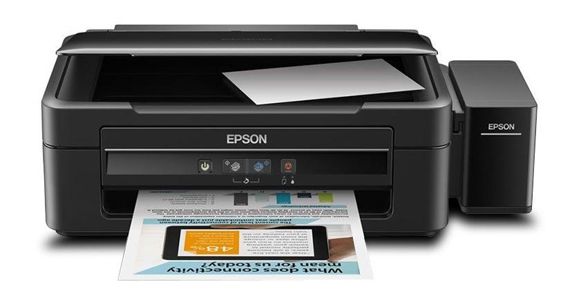 Epson printer drivers for mac mojave