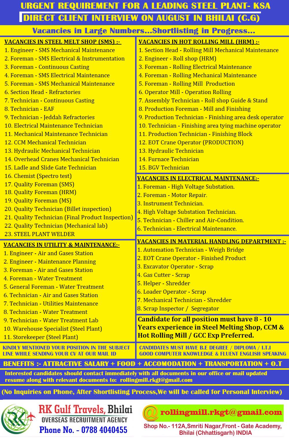 m.png Foreman Job In Kenya on jobs in guam, jobs in nyeri, jobs in paraguay, jobs in canada, jobs in kyrgyzstan, jobs in finland, jobs in cameroon, jobs in montenegro, jobs in lithuania, jobs in east african countries, jobs in grenada, jobs in liberia, jobs in the falkland islands, jobs in saint lucia, jobs in eritrea, jobs in sudan, jobs in honduras, jobs in botswana, jobs in congo, jobs in nigeria,