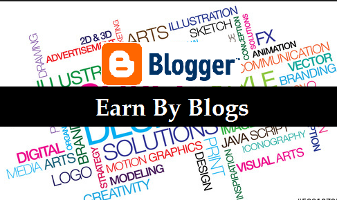 [ Pro Tips ]  How To Earn With Blogs | Earn Money Online |