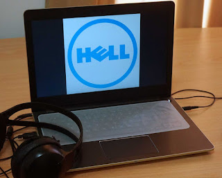 Dell Vostro 14 5000 Series Laptop