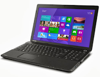 Toshiba Satellite C55D-B5214 Review-Toshiba managed to appear successful by issuing notebook Entry Level Toshiba Satellite C55D-B5214.
