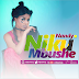 Recall Audio : Nandy - Nikumbushe | Download Mp3