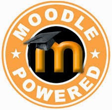 Moodle Design Integration