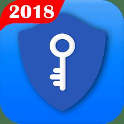 Barando VPN – Super Fast Proxy, Secure Hotspot VPN v4.3.5 Paid APK is Here !