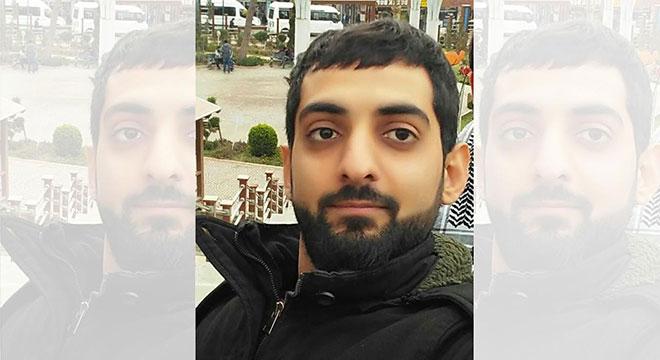 Diyarbakırda arabanın çarptığı üniversite öğrencisi hayatını kaybetti