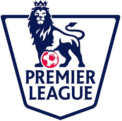 Sejarah Premier League      Liga Primer Inggris ini dulunya bernama FA Premier League. Sebuah kompetisi sepakbola antar klub yang paling bergengsi dan tertinggi di negara Inggris. Namun di luar wilayah Inggris Raya, kompetisi ini dikenal dengan sebutan EPL (England Premier League). Berhubung saat ini Bank Barclay yang menjadi sponsor utama maka sering disebut Barclays Premier League. Karena sering mendapatkan sponsor otomatis sebutan untuk liga ini kadang berganti-ganti. Sejak tahun 1993 hingga sekarang, liga ini sering berganti nama antara lain: Carling Premiership, Barclaycard Premiership, Barclays Premiership dan terakhir Barclays Premier League. Sekali lagi ini karena faktor sponsor utamanya.  Dalam setiap musim, liga primer Inggris selalu diikuti oleh 20 tim/klub hasil seleksi liga-liga yang ada. Otomatis pesertanya akan selalu berganti-ganti. Liga Inggris mengenal sistem degradasi dan promosi. Tiga klub yang berada di urutan paling bawah dalam musim sebelumnya otomatis  akan ditendang keluar. Sebagai penggantinya adalah 3 klub yang ada di posisi paling atas hasil seleksi dari liga divisi 2 (football league championship). Total pertandingan dalam satu musim adalah 380 laga. Di mana masing-masing klub/tim akan bertemu 2 kali = 1x sebagai tim tuan rumah (home team) & 1x sebagai tim tamu (away