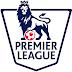 Sejarah Premier League