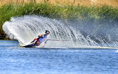 Sesena Waterski & Wakeboard