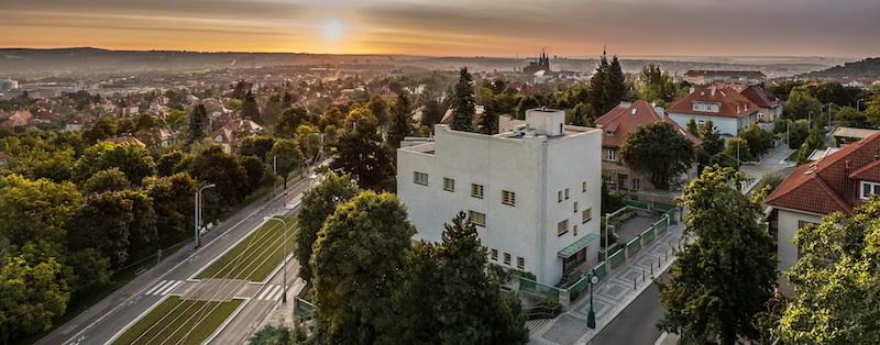 Czechy, Adolf Loose, Ludwig Miese van der Rohe, architektura modernistyczna, Republika Czeska, modernizm, modernizm w Czechach, EUROPA, Podróże, modernizm w Pradze, modernizm w Brnie