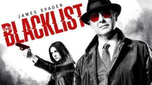 The Blacklist Season 3 Complete 480p HDTV All Episodes