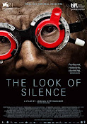 The Look of Silence (La mirada del silencio) (2014)