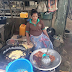 """i have built my house and i have a Bakery from selling Akara"" Be inspired,Read more."
