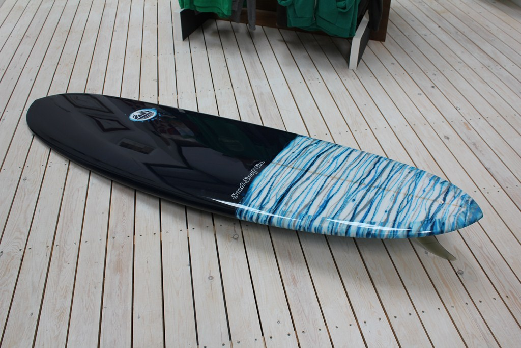 14a0adc4204 Seed surf company and shop  Mid length egg...