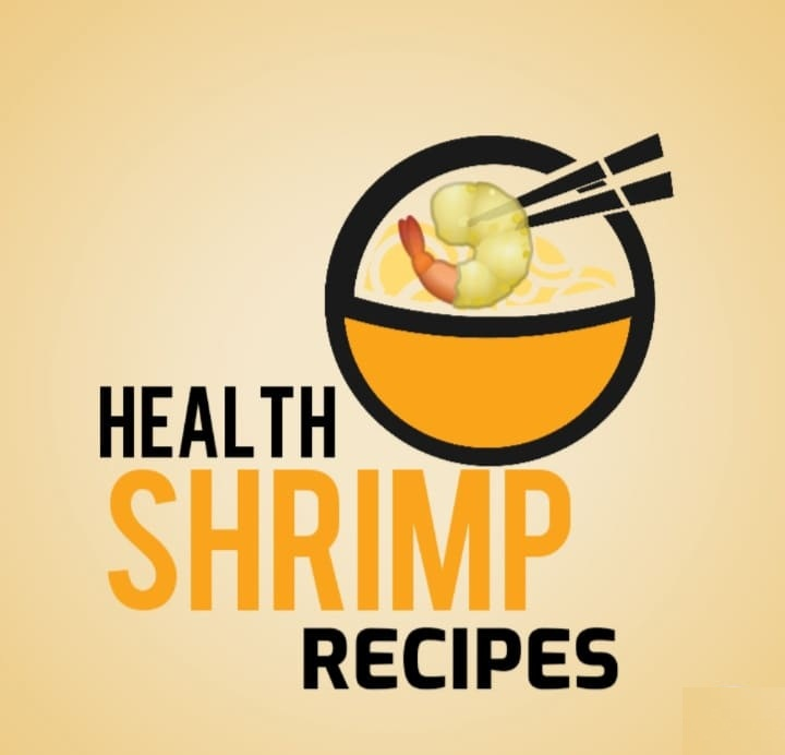 Healthy Shrimp Recipe - Delicious Shrimp Dishes Every Day