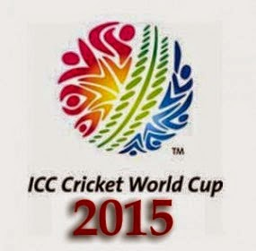Cricket World Cup 2015 Game Free Download