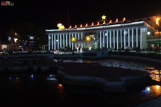 Inugyunay Festival in Tacurong City