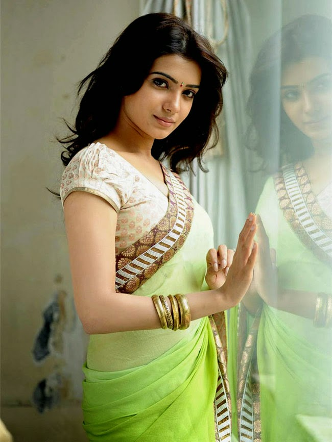 Very Very Cute Girl Wallpaper Top 15 South Indians Sexy Actress Star Hungama