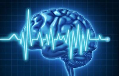 Apakah Epilepsi Pada Anak dan Dewasa Bisa Sembuh Total