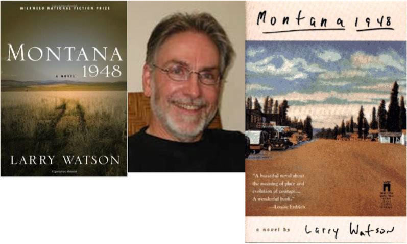 montana 1948 larry watson question montana 1948 shows trut