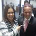 Bolly Bolly cumpre promessa em homenagem a Kátia Oliveira e condena ineficiência do Governo do Estado