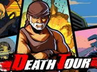 Download Game Android Death Tour v1.0.36 APK + DATA