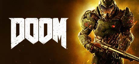DOOM Closed Alpha CRACKED Download for PC