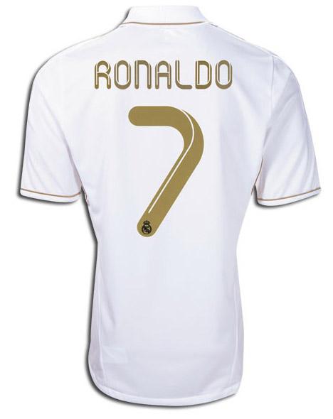 Bienvenido a mi mundo Eclectico  Tipos de Playeras de Futbol 6717cbe8d14ae