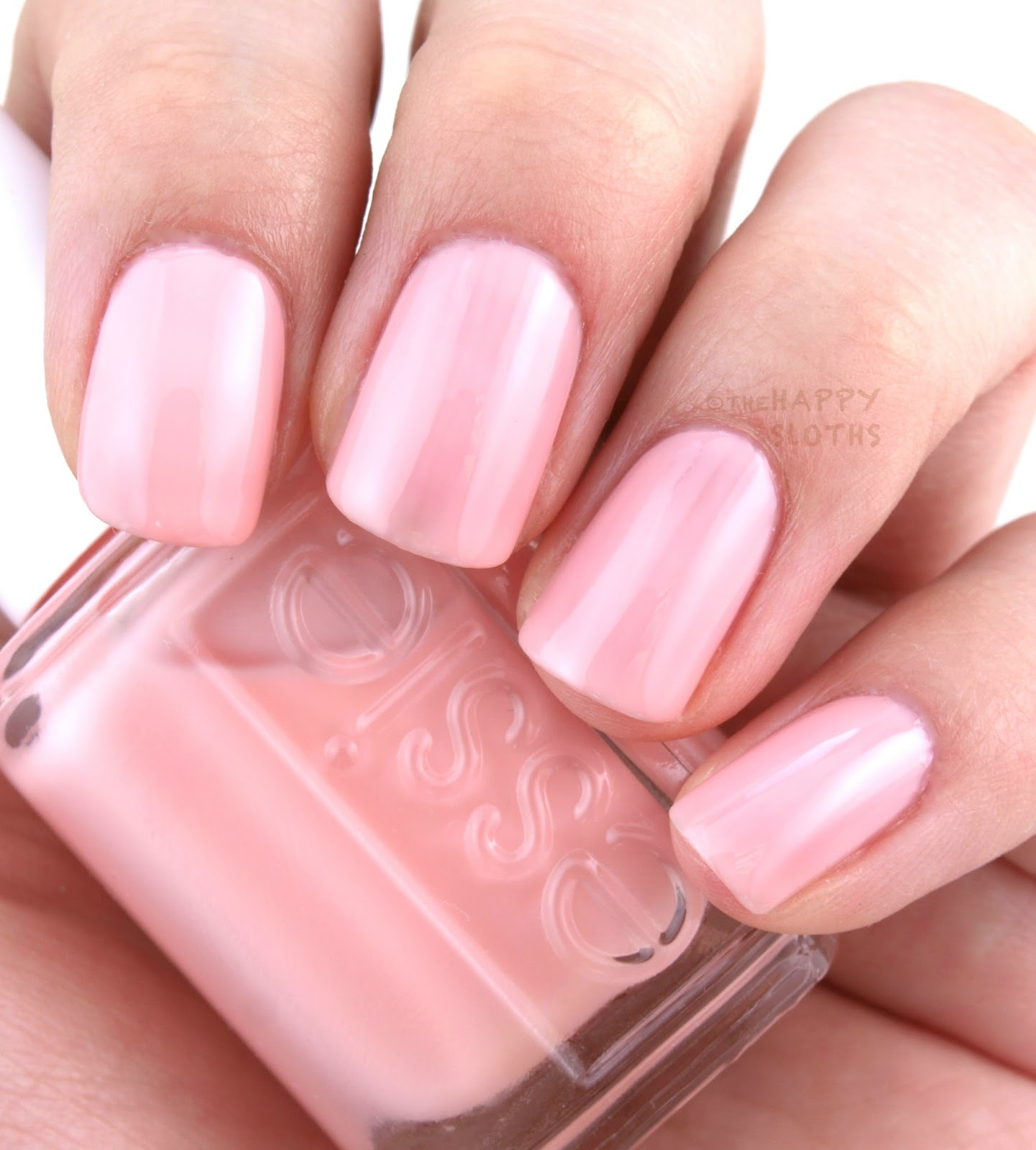essie bridal 2016 collection  review and swatches