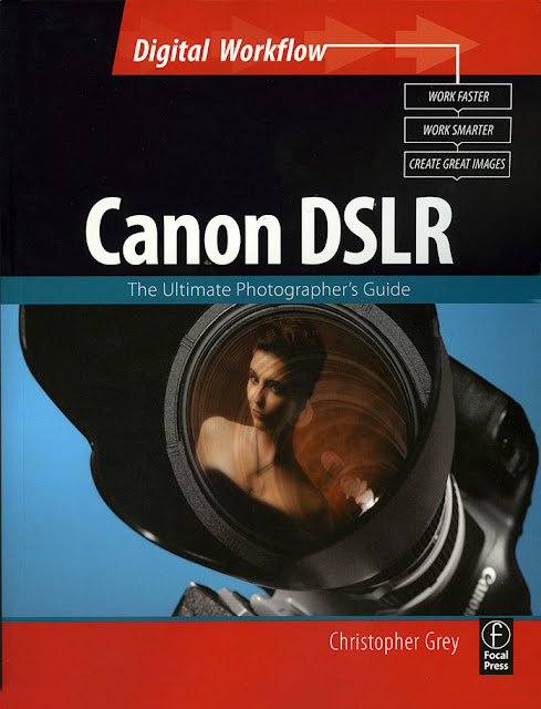 Canon_DSLR_The_Ultimate_Photographers_Guide