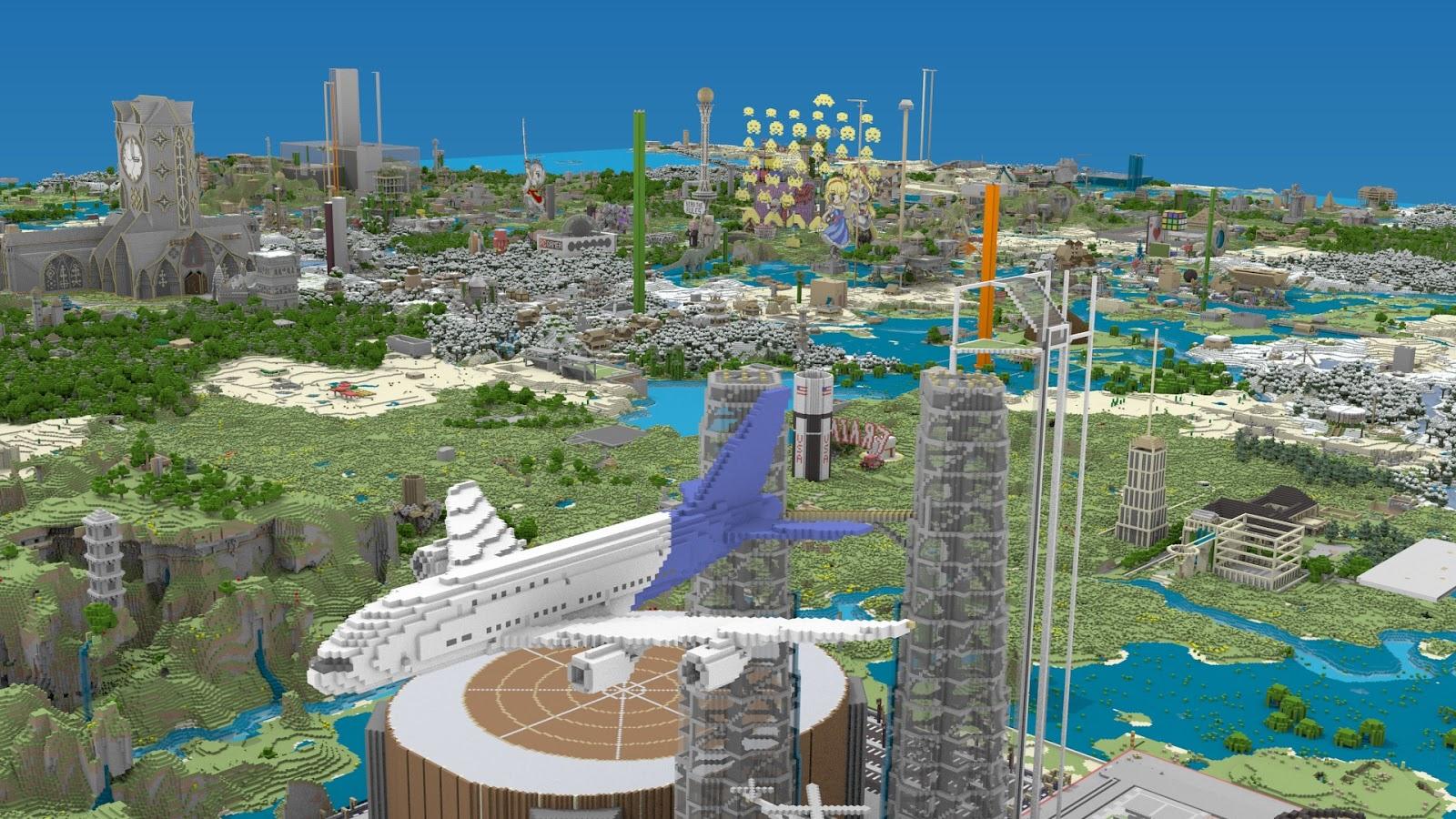 Minecraft Online Gratis Minecraft Gratis Online Sin Descargar En