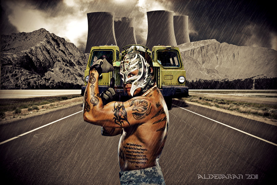 Wwe rey mysterio 619 hd wallpapers 2012 galerry wallpaper - Wwe 619 images ...