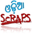 oriya scraps greetings orkut