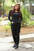 Aswini latest sizzling photos gallery-thumbnail-8