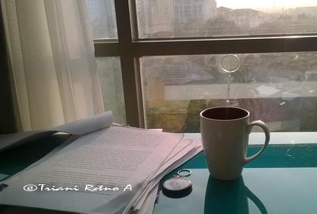 Tips mengikuti lomba menulis