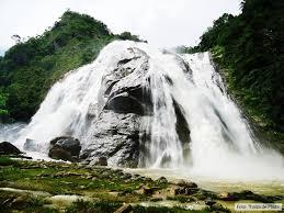 melhores cachoeiras capixabas