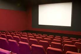 Shyam Palace Cinema Hall in Kanpur, Uttar Pradesh | Review