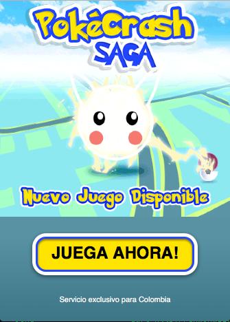 PokemonGratis
