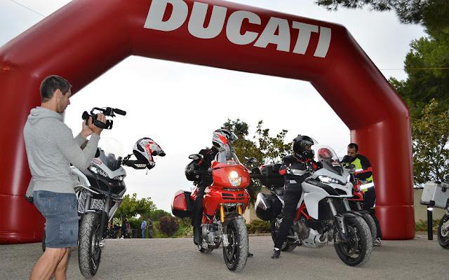 Ducati-Dos-mares
