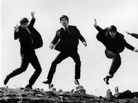 Akhirnya Lagu - Lagu The Beatles Muncul Juga di iTunes