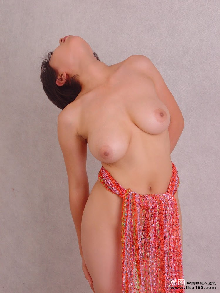 Litu100 Chinese_Naked_Girls-002-2005.02_Ta_Ta_Vol.1.rar litu100 04300
