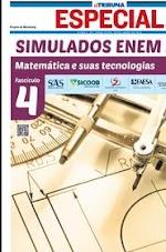 SIMULADO ENEM 2018 Parte04 PDF