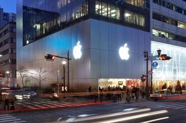 鬥不過iOS!蘋果獨吞9成手機利潤,三星5年內恐遭擊沈