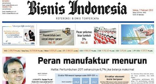http://jobsinpt.blogspot.com/2012/03/bisnis-indonesia-newspaper-vacancies.html
