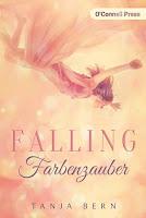https://www.amazon.de/Falling-Farbenzauber-Romantasy-Roman-Tanja-Bern-ebook/dp/B01M7UUXS1